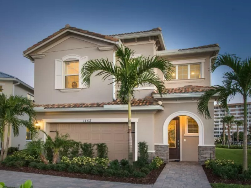 4000 Large Leaf Lane Hollywood Hollywood Florida 33021